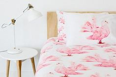 Decorating Ideas For Kids Rooms - The Stylist Splash