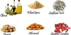 Still a Great Source of Vitamins -