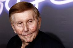 CBS Corp. said on Wednesday Sumner Redstone had resigned as executive chairman, a move that comes amid heightened questions about the billionaire's physical and mental health. He will be replaced b...