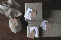 Envelope|Gift Wrapping