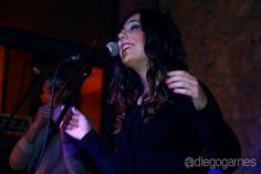 Arcana Has Soul sin duda tiene soul Backstage, Music, Concert, Musica, Musik, Muziek, Music Activities