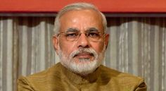 PM plans 2 crore units under Housing for All - click here for complete news...... http://www.thehansindia.com/posts/index/2015-01-22/PM-plans-2-crore-units-under-Housing-for-All-127220