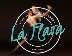 "Check out new work on my @Behance portfolio: ""La Flava Logo & Flyer"" http://be.net/gallery/58727245/La-Flava-Logo-Flyer #logo #graphicdesign #flyer #branding #dancebranding"