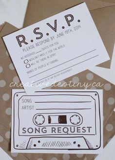 Wedding playlist                                                                                                                                                      More