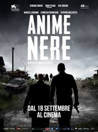 Anime nere: scheda film completa , sinossi e opinioni