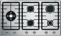 The home of Brand New Audio & Visual Clearance Outlet Cooking Appliances, Kitchen Appliances, Cooktops, Stove, Cast Iron, Stainless Steel, Dollhouses, Aprons, Printable