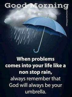 Good Morning Messages, Good Morning Greetings, Good Morning Wishes, Prayer Quotes, Faith Quotes, Life Quotes, Morning Pictures, Good Morning Images, Morning Pics
