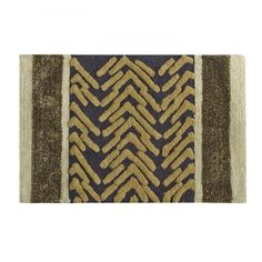 1000 Images About Croscill Bath Rugs On Pinterest Bath