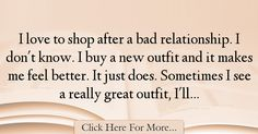 Rita Rudner Quotes About Relationship - 57513