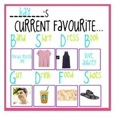 """""""cuz i'm bored"""" by nc-preppy-living ❤ liked on Polyvore featuring art"""