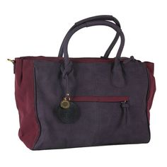 http://www.modefreund.de/friis-company-solid-olive-handtasche-plum/a-1460109143/