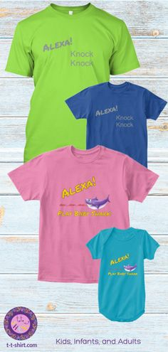 a014f7fab 28 Best T shirts your Kids will love images in 2019