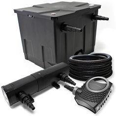 Anjuley XY-P15 10W 15W 20W 5.0 Carte Amplificateur Bluetooth Double Canal 12V 24V Puissance /élev/ée