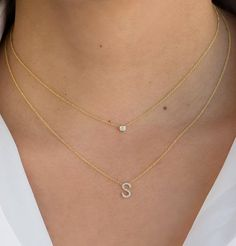 Moon and sun necklace, opal gemstone jewelry, crescent moon necklace, sun necklaces, celestial jewelry Evil Eye Necklace, Moon Necklace, Diy Necklace, Necklace Designs, Fashion Necklace, Fashion Jewelry, Letter Necklace, Fashion Rings, Diamond Initial Necklace