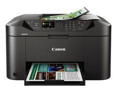 скачать драйвер для Canon Mf4018 для Windows 7 64 Bit - фото 7
