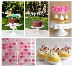 Icing Designs: DIY Projects