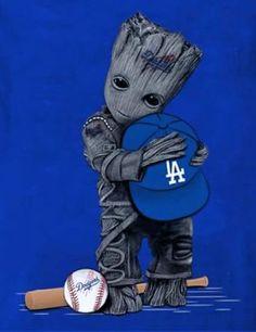 Dodgers Baseball, Let's Go Dodgers, Dodgers Nation, Dodgers Girl, Gta, Los Angeles Dodgers Logo, Los Angeles Wallpaper, Baseball Wallpaper, Baseball Pictures