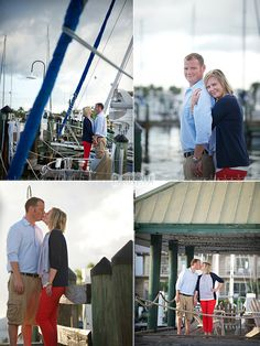 naples-florida-engagement-session-marines