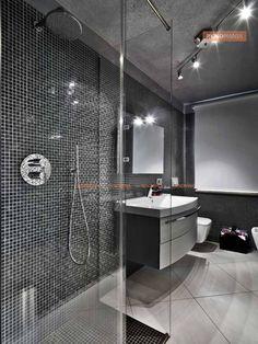 29 Best Wash Basin Images Design Indian