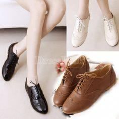 $11.90 Low Flats Heels Shoes