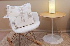 Cushions, Nursery, Comfy, Contemporary, Chair, Furniture, Home Decor, Throw Pillows, Decoration Home