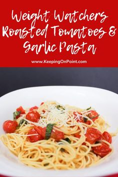 Skinny Recipes, Ww Recipes, Cooking Recipes, Healthy Recipes, Dinner Recipes, Healthy Cooking, Healthy Eating, Healthy Food, Clean Eating
