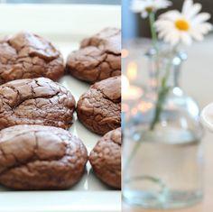 browniecookies