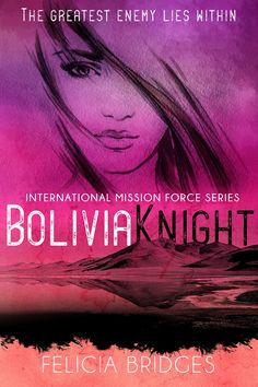 Image result for bolivia knight
