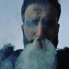 Some winter #vapes Vape, Winter, Instagram, Smoke, Winter Time, Electronic Cigarette, Vaping, Electronic Cigarettes, Winter Fashion