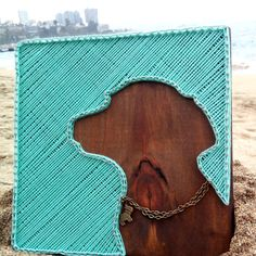 Hey, I found this really awesome Etsy listing at https://www.etsy.com/ru/listing/489133510/labrador-string-art-turquoise-wall-art