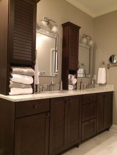 7 best restoration hardware style bathroom vanities images rh pinterest com