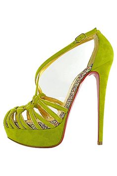 b76e55a29dc christianlouboutina11collection11 Fab Shoes