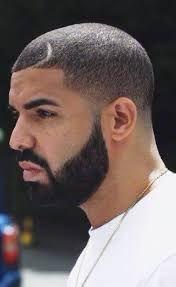 41++ Drake haircut design ideas