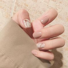 Item Type: False NailSize: 24pcs /10sizeQuantity: 24pcs/1 setType: Full Nail TipsBrand Name: ALLMEDURENail Width: normalModel Number: E-87Application: FingerMaterial: AcrylicNail Length: Middle-long sizeType: Full nails ongle completUsing the occasion: Vcation Holiday Gift Party Any OccasionSuitable: Girl Women Student