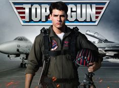 Intrepid Summer Movies Series: Top Gun - http://orsvp.com/event/intrepid-summer-movies-series-top-gun/