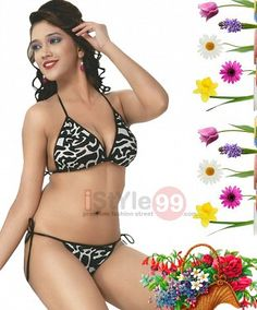 Intimate Appearel, Buy Intimate Appearel For Women, Intimate Appearel online, Shopping India at Low Price, sabse sasta sabse accha - iStYle99.com
