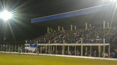 Zequinha Estrelado(Esporte Clube São José): São José Perde a Primeira na…
