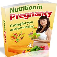 From the minute you find out you are pregnant most moms-to-be have a number of questions relating to pregnancy nutrition. What foods you should be eating and which foods should you be avoiding as the next nine months progress. Some foods are even better completely avoided. Then there is all those old wives' tales to sort through and figure out truth from fiction. Let's try to simplify things at least a little for you in this article. Sugar and Artificial Sweeteners RR0.92