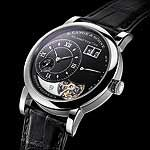 http://www.watchtime.com/wristwatch-industry-news/watches/a-lange-sohne-lange-1-tourbillon-handwerkskunst-celebrates-20-years-of-lange-1/ Find more on: http://gadget-help.com