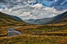 perthshire scotland - Google Search