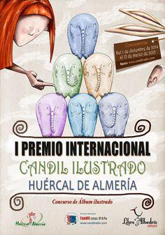 Brenda Lesbian Dating App En San Cristóbal De La Laguna