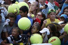 ¡Gooooordooooooon, acá! ¡Gooordoon firmame la pelota, no seas vago y meté un EP como la gente!.  Foto:Reuters