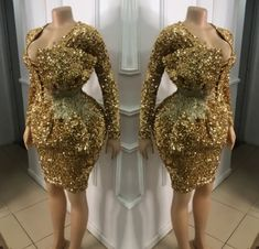 Gold Prom Dresses, Sequin Evening Dresses, Mermaid Prom Dresses, Homecoming Dresses, Wedding Dresses, Party Gowns, Party Dress, Luulla Dresses, New Arrival Dress
