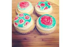 425 Best Images About Lilly Pulitzer On Pinterest  612x612