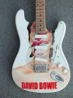 RGM632-David-Bowie.jpg