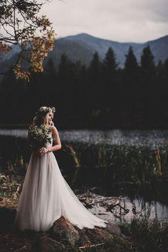 aspyn-ovard_bridals_tyfrenchphoto (2 of 76).jpg