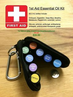 Don't forget the first aid! #Indianwedding #honeymoon essential #packing  | Curated by #WittyVows - The ultimate guide for the Indian Bride | www.wittyvows.com