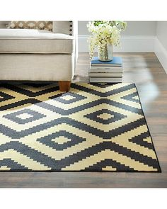 35 best 5 7 area rugs images modern rugs contemporary area rugs rh pinterest com
