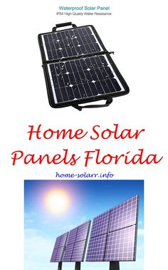 home window tinting vs solar screens - photovoltaic solar power.solar panels for home buy 6886787547