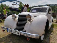 1939 Aero 30